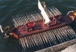 Schiffsmodellbauclub Detmold