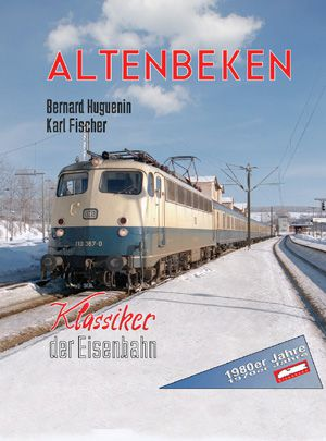 Altenbeken_Band2