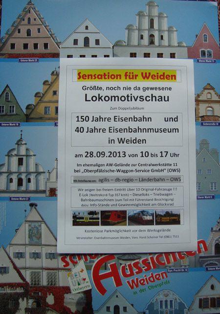Ausstellungsplakat-zu-150-e