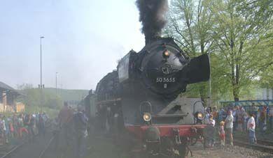 Dampflokduft-2007