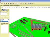 Gleisplanungssoftware-Raily-4-(2)