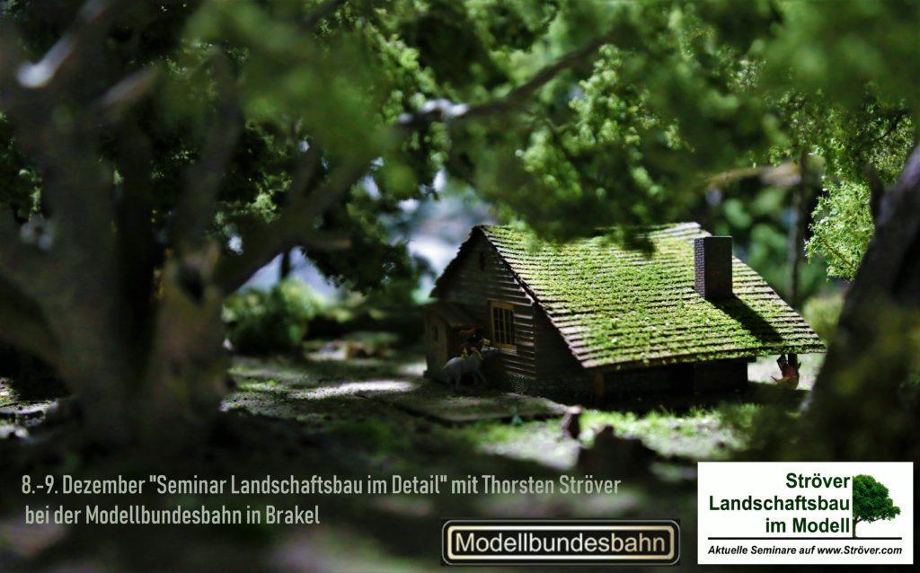 08 091218 Seminar Landschaftsbau Von Anfang An Bis Zu Den Details