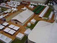 Zeltfestival Ruhr 1:160