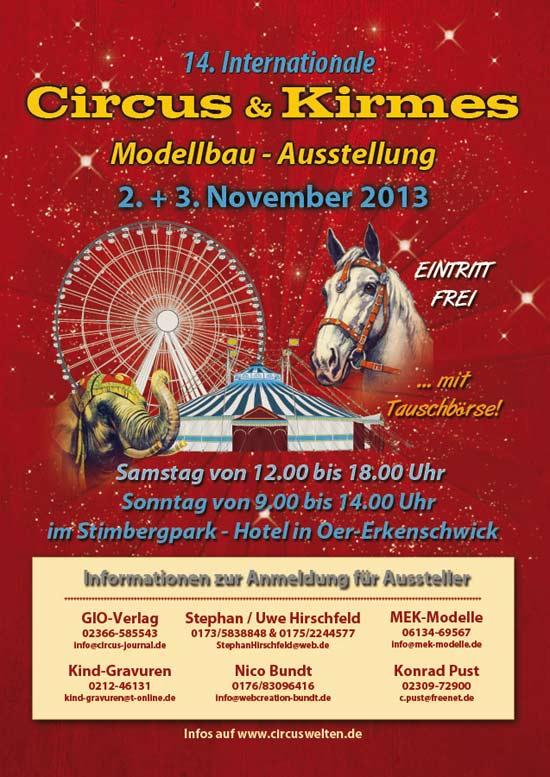 circusmodellbau-kirmesmodellbau-ausstellung