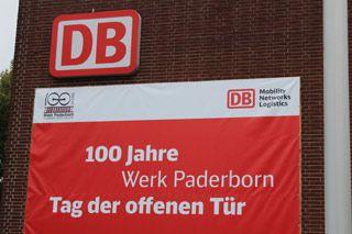 db-fahrzeuginstandhaltung-p