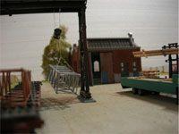 diorama-industrie-stahlhand