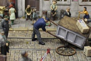 diorama-modellbau-themen