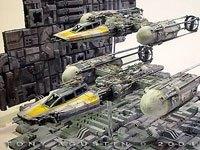diorama-starshipmodeler