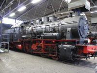 eisenbahnmuseum-bochum