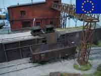 em-schmalspur-modellbahn
