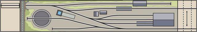 gleisplan-bisset