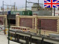 h0-european-railway-group Antwerpen
