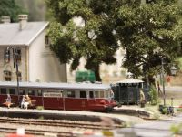 h0-modellbahn-wolzerdange