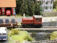 h0e-modellbahn-deltaspoor-02