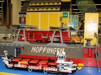 lego-eisenbahn-noppingen