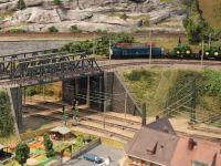http://www.modellbahn-links.de/modellbahn/modellbahn-anlagen/spur-n-mbc-greifswald/
