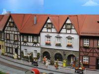 Modellbahnfreunde Osterholz-Scharmbeck