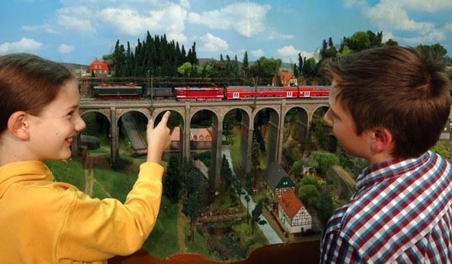 modellbahn-chemnitz