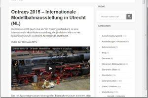 modellbahn-diorama-blog