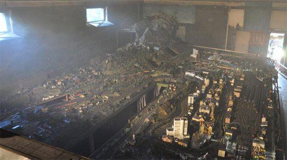 modellbahn-heilbronn nach brand