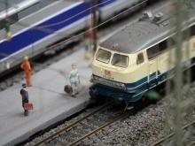 modellbahn-paradies-muehlheim