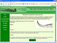 modellbahn-software-trackplanner-2