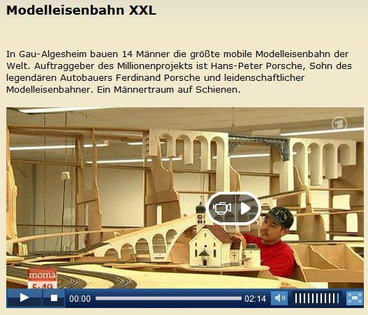 groesste-mobile-modelleisenbahn-der-welt