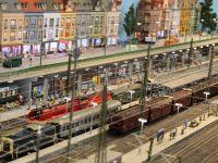 H0-Modellbahn-modellbahnfreunde-bliesen
