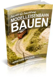 modelleisenbahnbauen_3d-banner