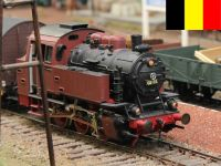 oostkamp-spur-0-modellbahn