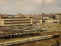 schraepen-25-gleisiger-hauptbahnhof
