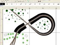 software-modellbahn-winrail-6-(1)