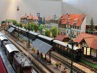 spoor2club-nl-Anlage