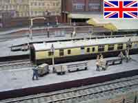 spur-00-westford-modellers
