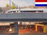 n-spoor-de-railspijker