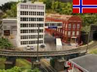 NMJ Modellbahnen