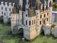 thumbs_Wasserschloss