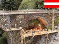 MEC Bregenz - Arlbergbahn