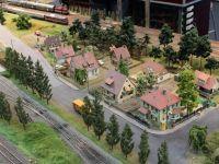 mec-oranienburg-falkenhagener-kreuz