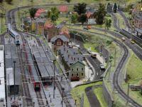 tt-tillig-modellbahn