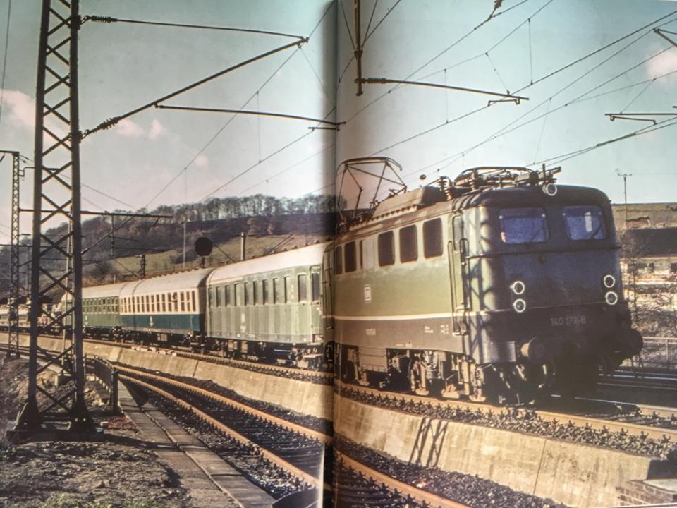kassiker-der-eisenbahn-3