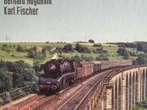 kassiker-der-eisenbahn-1