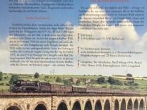 kassiker-der-eisenbahn-2