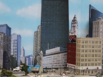 new-chicago-1