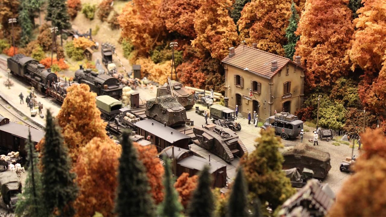 dassler-panzerbahnhof-02