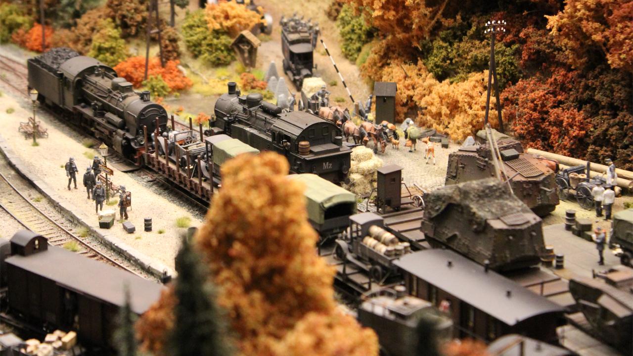 dassler-panzerbahnhof-09