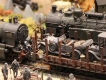 dassler-panzerbahnhof-03