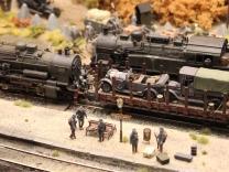 dassler-panzerbahnhof-05