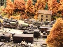 dassler-panzerbahnhof-06