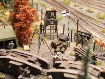 dassler-panzerbahnhof-07